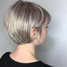 awesome 50 Ways to Style Long Pixie Cut -- Versatile and ...