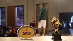 As Fábricas de Cultura de Sapopemba, Itaim Paulista e Cidade Tiradentes - unidades do programa Fábricas de Cultura da Secretaria de Cultura e do Governo do Estado de São Paulo - promovem neste sábado e domingo, 03 e 04/05, a semifinal do Festival de Funk com o tema Copa do Mundo Brasil 2014, que premiará a criatividade dos MC's da região.