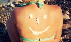 5 Critical Truths You Need To Know Before Buying Sunscreen - mindbodygreen.com
