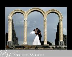 Studio White is a family run photography studio in Calgary, Alberta, Canada Roy White, White Weddings, Calgary, White Photography, Destination Wedding, Canada, Studio, Portrait, Wedding Dresses