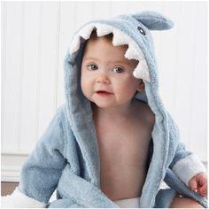 Hot! Retail jongen meisje baby badjas/hooded baby handdoek/kinderen bad badstof kinderen baby baden/baby badjas honeybaby