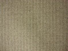 Style: Rustic Charm  / Color: Oak Heather (4002) - This style is available in 6 different color choices!