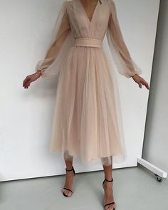 Fashion Tips Outfits .Fashion Tips Outfits Classy Dress, Classy Outfits, Elegant Dresses Classy, Evening Dresses, Prom Dresses, Formal Dresses, Wedding Dresses, Pretty Dresses, Beautiful Dresses