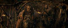 Warcraft Official TrailerComputer Graphics & Digital Art Community for Artist: Job, Tutorial, Art, Concept Art, Portfolio Warcraft Movie, World Of Warcraft, Warcraft 2016, Legendary Pictures, Art Station, Universal Pictures, Official Trailer, Community Art, Scene