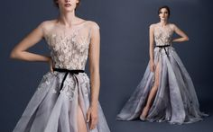 The Daymare Collection Paolo Sabastian F/W 2015