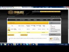 Video testimonianza pagamento di EmGoldex... | L'oro è stabilità e prosperità
