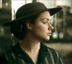 North and South bbc | now I'm watching a BBC miniseries on YouTube called North and South ...
