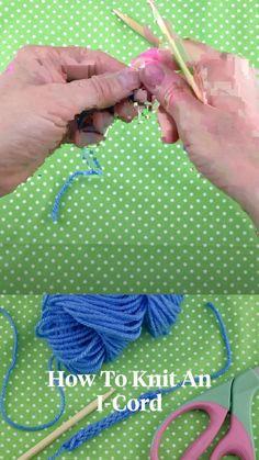 All Free Crochet, Easy Crochet Patterns, Cute Crochet, Crochet Designs, Crochet Stitches, Stitch Patterns, Knitting Patterns, Crotchet, Crochet Ideas