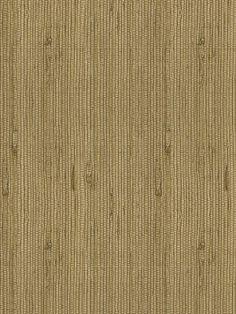 Ralph Lauren Wallpaper  - IONIAN SEA LINEN - BRONZE - $104.50 4 YD SINGLE ROLL