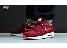 Nike Air Max 1 Premium #sneakers #asphaltgold #nike #airmax #airmax1 #airmax180 #airmax90