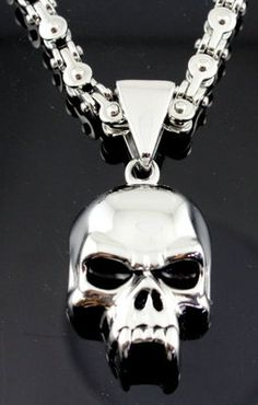 1000 Images About Cool Jewelry On Pinterest Spartan