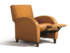 Fauteuil relax. Mod: CHURCHILL RELAX Churchill, Decoration, Recliner, Lounge, Chair, Furniture, Home Decor, Couches, Lane Furniture Recliner