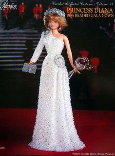 Die 147 Besten Bilder Von Barbie Kleider In 2018 Baby Doll Clothes
