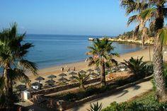 Almancil - Enjoy Portugal
