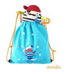 bags for children My Works, Drawstring Backpack, Textiles, Backpacks, Dolls, Children, Blog, Fashion, Baby Dolls