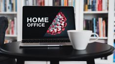 Find Home Office Theme Home Office During stock images in HD and millions of other royalty-free stock photos, illustrations and vectors in the Shutterstock collection. Feng Shui Astrology, Astrology Chart, Feng Shui Guide, Clash Of Clans Hack, Cheat Online, Feng Shui House, Play Hacks, Office Themes, Building An Empire