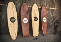 Based in Barcelona, Ibérica is a skateboarding company wich explores new ways to skate through products made in Spain. Longboard Cruiser, Cruiser Skateboards, Old School Skateboards, Longboard Design, Skateboard Design, Skateboard Art, Skates, Radical Sports, Cruiser Boards