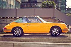 #asphalt #auto #automobile #automotive #brand #car #carrera #classic #collectors item #convertible #coupe #drive #fast #luxury #parked #pavement #porsche #porsche 911 carrera #porsche ag #public show #road #speed #spor