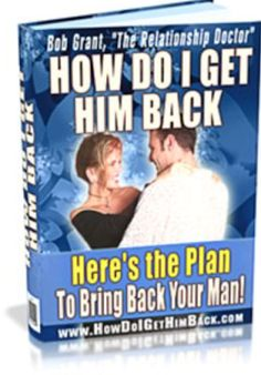 1000 questions for couples ebook by michael webb download as pdf getting him back review in less than 5 minutes httpsift fandeluxe Choice Image