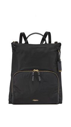 Tumi Jackie Convertible Cross Body Bag | SHOPBOP