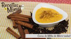 curau_de_milho_de_microondas