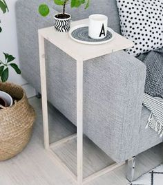 These DIY apartment decorating ideas on a budget will help you decorate for less and maximize the space in your apartment.With these DIYs, you can make your apartment look classy without spending much money! KitchenApartment Decorating Ideas $30 DIY Marble Countertops All you need is contact paper! Hanging Kitchen Garden clay pots + white spray …