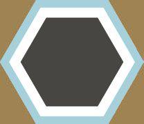 popham design :: tiles