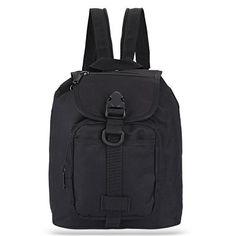 BL024 Anti-wear Canvas 10L Sports Backpack Sling Bag #jewelry, #women, #men, #hats, #watches, #belts