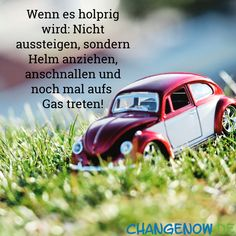 André Loibl - Unternehmer und Sönnchen Reinlasser - New Ideas Soul Quotes, Bible Quotes, Cool Slogans, Simple Living, Life Lessons, Favorite Quotes, Quotations, Coaching, Love You