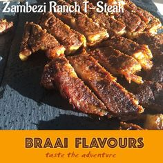 """BRAAI FLAVOURS on Instagram: """"SOUTHERN AFRICAN CUISINE 🇿🇼🇿🇦🏴🔥🔥🔥 BRAAI FLAVOURS South African, Zimbabwean & Vegetarian Kitchen OPEN: 5PM - 11:00PM Mon-Fri 12PM -…"""" Nottingham, Southern, Vegetarian, Kitchen, Instagram, Cooking, Kitchens, Cuisine, Cucina"""