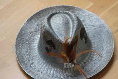 customized hat
