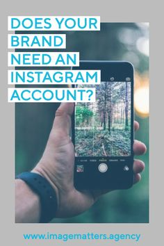 Digital Review, Digital Footprint, Digital Marketing Strategy, Instagram Accounts, Accounting, Improve Yourself, Web Design, Advice, Base