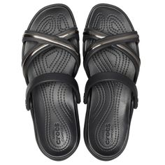 b6b660668d43 17 Best crocs women s Sloane flip flops images in 2019