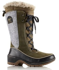 7a08df4bb All Tradehome Shoes + Sorel - Products