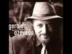 Geraldo Azevedo   Raízes e Frutos (Raízes)