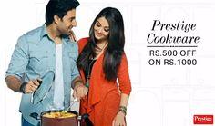 Festive Special - up to 80% Cashback on Electronics, Home, Kitchen & Fashion Products at paytm #Paytm #Cashback #Offer #Deals #Holi #Shopping #india
