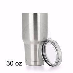 Bacchus Break Premium Double Wall Stainless Steel Tumbler... https://www.amazon.com/dp/B01A5TQUKE/ref=cm_sw_r_pi_awdb_x_m1J7ybHYTQVB7