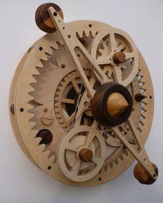 how to build a time machine paul davies pdf book