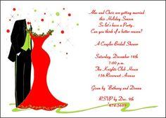 Wine Glass Wording Bachelorette Invite