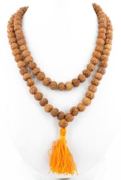 1 to 21 Mukhi Rudraksha Benefits - Influence of The Mukhi's Banner Background Images, Studio Background Images, Background Images For Editing, Photo Background Images, Background Images Wallpapers, Background For Photography, Picsart Background, Hd Backgrounds, Dragon Pendant