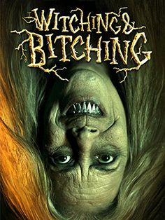 Rent Witching & Bitching starring Javier Botet and Mario Casas on DVD and Blu-ray. Get unlimited DVD Movies & TV Shows delivered to your door with no late fees, ever. Movies 2014, Good Movies, The Good Witch Film, Netflix Dvd, Rent Movies, Creature Feature, Find Picture, Horror Movies, I Movie