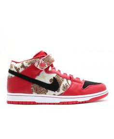 best service 0bb2d 91281 Dunk Mid Premium Sb Light Bone, Black 314381-001 Nike Kicks, Sale Uk
