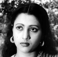 Classic Actresses, English Actresses, Actors & Actresses, Indian Film Actress, Best Actress, Indian Actresses, Suchitra Sen, Nancy Carroll, 10 Film