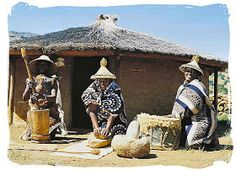 South African Culture, Customs And Practices Writ Large: Re-Morphed Cultural Renaissance Against Dysfunctional Existence Jacob Zuma, African Traditional Dresses, Cultural Identity, African Culture, Art Store, Small Groups, Day Trips, Renaissance, Religion