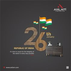 Ads Creative, Creative Posters, Creative Advertising, Republic Day Photos, Republic Day India, Web Design Agency, Graphic Design Services, Moonlight Photography, Instagram Advertising