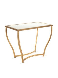 Rex Accent Table by Safavieh on Gilt Home