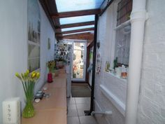side return conservatory - Google Search