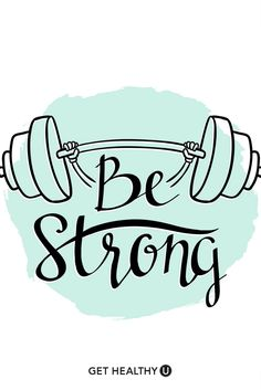 If you're looking for health inspiration, funny quotes, and great fitness tips, Get Healthy U is the place for you! zumba,zumba workout,zumba videos,zumba quotes,zumbaaa