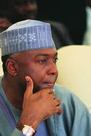 Saraki CCT Trial and the Game of Thrones