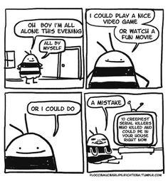 best internet jokes